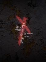 異域神兵 20周年音樂會 (Xenogears 20th Anniversary Concert)