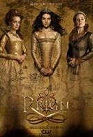 [英] 女王/風中的女王 第四季 (Reign S03) (2017) [Disc 2/2]  [台版字幕]