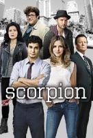 [英] 天蠍行動 第三季 (Scorpion S03) (2016) [Disc 2/2] [台版字幕]