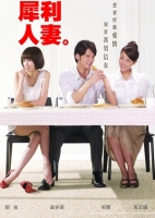 [台] 犀利人妻 (The Fierce Wife) (2010) [Disc 5/5] [台版字幕]