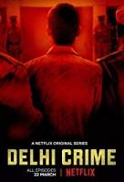 [印] 德里罪案 第一季 (Delhi Crime S01) (2019) [台版字幕]