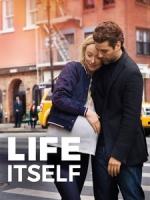 [英] 生命中的美好意外 (Life Itself) (2018)[台版字幕]