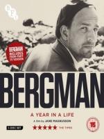 [英] 柏格曼 - 大師狂想 (Bergman - A Year in a Life) (2018)[台版字幕]