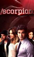 [英] 天蠍行動 第四季 (Scorpion S04) (2017) [Disc 2/2] [台版]