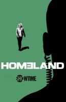 [英] 反恐危機 第七季 (Homeland S07) (2017) [Disc 1/3] [台版字幕]