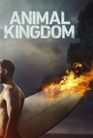 [英] 野獸家族 第二季 (Animal Kingdom S02) (2017) [Disc 1/3][台版字幕]