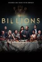 [英] 金融戰爭 第三季 (Billions S03) (2018) [Disc 1/2] [台版字幕]