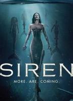[英] 詭媚海妖/海中女魔 第一季 (Siren S01) (2018)