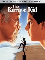[英] 小子難纏 (The Karate Kid) (1984)[台版]