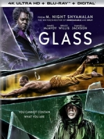 [英] 異裂 (Glass) (2019)[台版字幕]