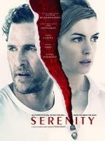 [英] 驚濤佈局 (Serenity) (2018)[台版字幕]