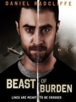 [英] 負重的野獸 (Beast of Burden) (2018)[台版字幕]