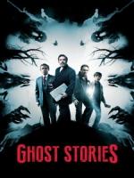 [英] 鬼故事 (Ghost Stories) (2017)[台版字幕]