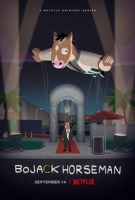 [英] 馬男波傑克 第五季 (BoJack Horseman S05) (2018) [台版字幕]