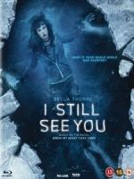 [英] 陰魂未散 (I Still See You) (2018)[台版字幕]