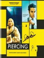 [英] 穿在乳頭上的洞 (Piercing) (2018)[台版字幕]