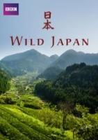 [英] 野性日本 (Wild Japan) [台版字幕]