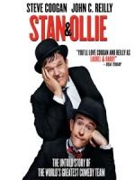 [英] 喜劇天團 - 勞萊與哈台 (Stan & Ollie) (2019)[台版字幕]