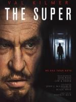 [英] 追魂公寓 (The Super) (2017)[台版字幕]