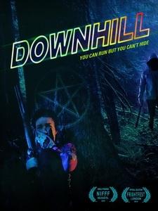 [英] 下坡戮 (Downhill) (2016)[台版字幕]