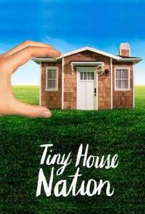 [英] 小房子大天地 第一季 (Tink house nation S01) [台版字幕]