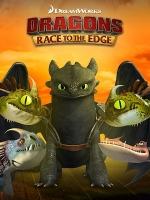 [英] 馴龍高手-比賽直到盡頭 第四季(Dragons Race to the Edge S04) (2017) [台版字幕]