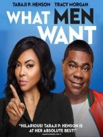 [英] 傾聽男人心 (What Men Want) (2019)[台版]
