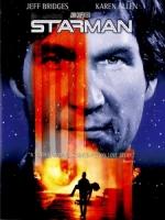[英] 外星戀 (Starman) (1984)[台版]