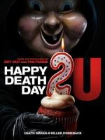 [英] 祝你忌日快樂 (Happy Death Day 2U) (2019)[台版字幕]