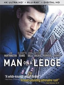 [英] 驚天換日 (Man on a Ledge) (2012)[台版字幕]