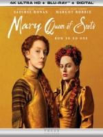 [英] 雙后傳 (Mary Queen of Scots) (2018)[台版字幕]