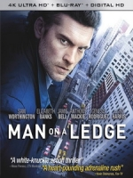[英] 驚天換日 (Man on a Ledge) (2012)[台版字幕]