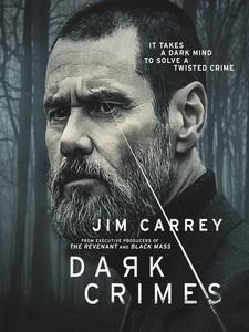 [英] 闇罪無間 (Dark Crimes) (2016)[台版字幕]
