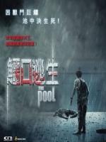 [泰] 一池到底 (The Pool) (2018)[港版]