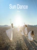 Aimer - Sun Dance & Penny Rain 專輯藍光特典 [Disc 1/2]