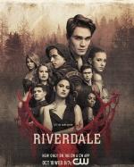 [英] 河谷鎮 第三季  (Riverdale S03) (2018) [台版字幕]