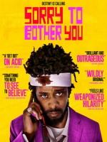 [英] 抱歉打擾你 (Sorry to Bother You) (2018)[台版字幕]