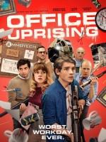 [英] 辦公弑 (Office Uprising) (2018)[台版字幕]