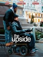 [英] 活個精彩 (The Upside) (2017) [台版字幕]