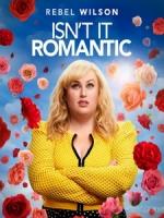 [英] 好不浪漫 (Isn t It Romantic) (2019)[台版字幕]