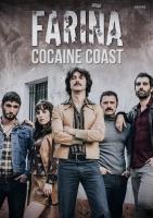 [西] 白粉梟雄 第一季 (Cocaine Coast S01) (2018)[Disc 1/2] [台版字幕]