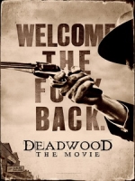 [英] 化外國度 電影版 (Deadwood - The Movie) (2019) [搶鮮版]