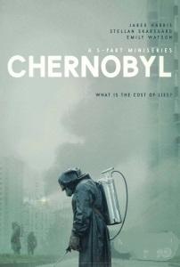[英] 核爆家園/切爾諾貝爾 第一季 (Chernobyl S01) (2019) [台版字幕]