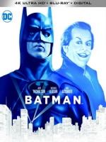 [英] 蝙蝠俠 (Batman) (1989)[台版]