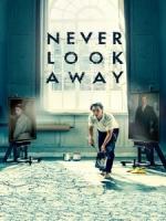 [德] 無主之作 (Never Look Away) (2018)[台版字幕]
