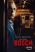 [英] 博斯/絕命警探 第四季 (Bosch S04) (2018) [台版字幕]
