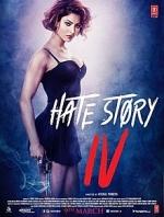 [印] 色欲情仇4 (Hate Story IV) (2018) [搶鮮版]