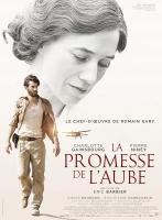 [法] 黎明的承諾 (Promise at Dawn) (2017)[台版字幕]