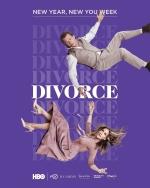 [英] 離婚歐買尬 第二季 (Divorce S02) (2018)[台版字幕]