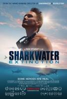 [英] 鯊魚海洋 滅絕 (Sharkwater Extinction) (2018) [搶鮮版]